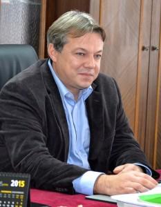 G.-Serafimov-2